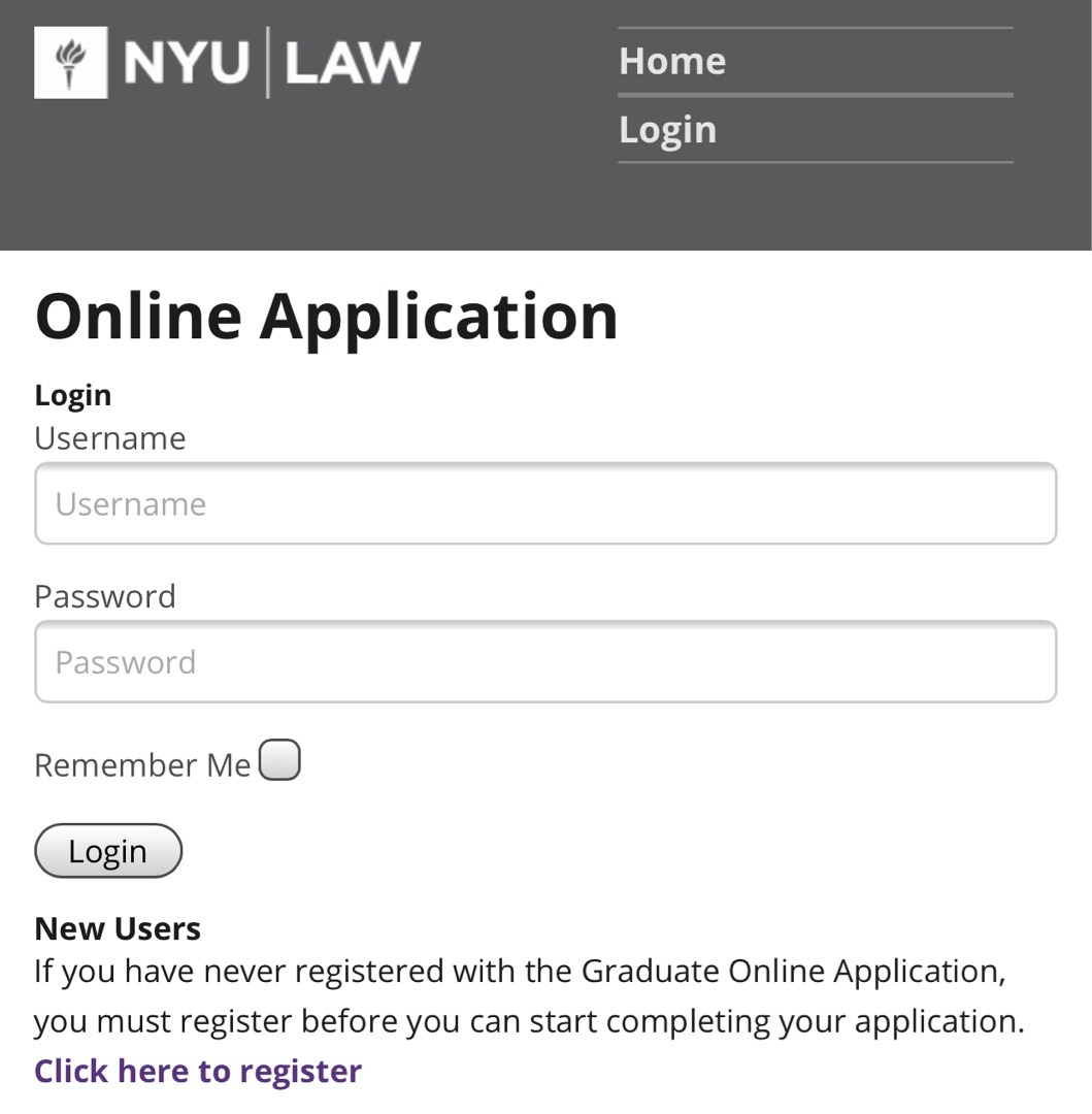 online application nyutaxのブログ
