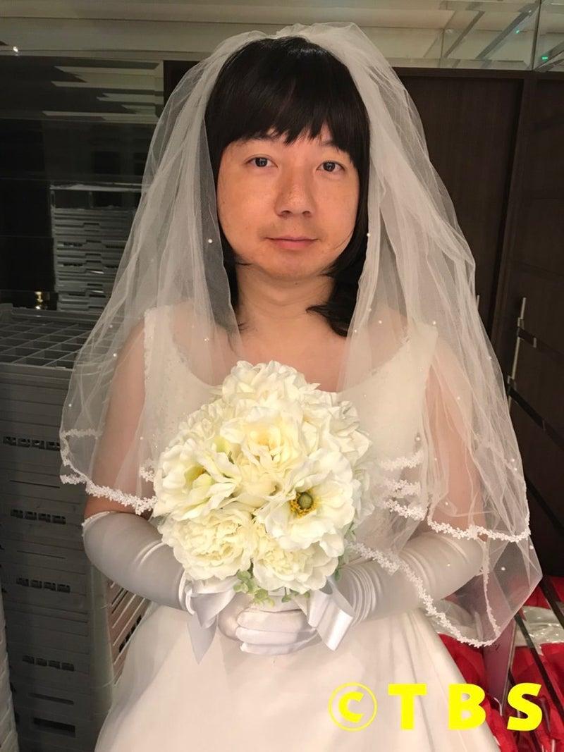 相田 三四郎