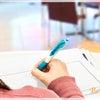 「実践心理セラピスト養成講座」社会で活躍するセラピスト~起業コース~の画像