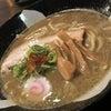 4月に食べたラーメンまとめの画像
