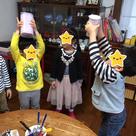 【満席になりました】目黒区中目黒・祐天寺 未就学児向け 月1英語クラスの記事より