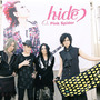 hide 20th …