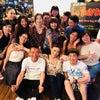 4/29(GW日)ありがとうございました!UKKARI☆SON+ MIKIライブ&ダンスの画像