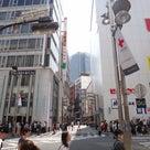 ビックロ新宿店 ~ 占いの館✴千里眼 東京 新宿東口店 への道案内♪の記事より
