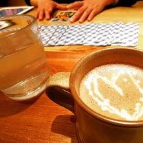 スピリチュアルを本業に!人生変容スピリチュアル起業グループコンサルのご案内(大阪の記事に添付されている画像