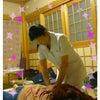 ❁ひみこ&はっぴぃ❁施術会の画像