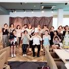 【第5回mogmo cooking募集!】テーマは幼児食×フレンチの記事より
