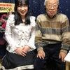 第1回「ミナクルミナキー」2018.3.7(2019.7.3再放送)「ゲスト:草野浩二様」の画像
