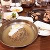 盛好堂さんと美味しいお肉と冷麺のある新大久保の画像