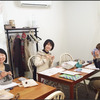 【募集】横浜編み物教室 体験レッスン 〜副業にもピッタリ!初回限定価格〜の画像