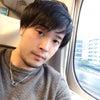 大阪行きます!!の画像