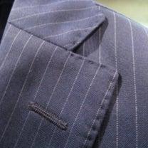Sato Tailor銀座店でスーツをオーダー【5着目】前編の記事に添付されている画像