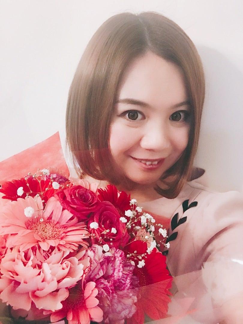 ニート日記 | 日記・雑談 - 人気ブログ ...