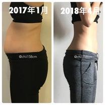 お尻には筋肉が3つある!部位別トレーニング一覧の記事に添付されている画像