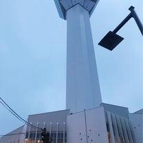 函館にて五稜郭の四季海鮮「旬花」にて食事の記事に添付されている画像
