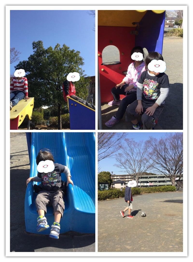 o1390188014183163637 - ★第二弾!!★3月/こんなことしました★toiro東戸塚