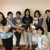 マタニティさんと赤ちゃんの画像