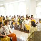 神戸にてビューティーブランディングランチセミナーを開催致しました!の記事より