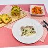 料理教室 うれしい作りおき料理 4月の画像