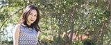 寿美菜子のブログ