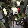 【沖縄県に機械出荷】TAKEDAポンチング、YS工機パイプえぐり機械! の画像