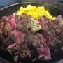 いきなりステーキ 肉…