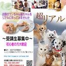 6月、名古屋教室、その3 、きりのみりいリアル羊毛フェルト教室の記事より