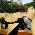 さえさん、姫路城に来る 後編の記事より