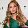 ビヨンセ父 「娘の成功は肌のトーンが明るいから」音楽業界における肌の色による差別を強調の画像