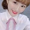 川上礼奈( ^ω^ )嬉しい気持ちの画像