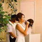 大阪にて出版セミナー&懇親会を開催しました!の記事より