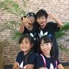 KIDS DANCE FESTA in Tぽーとの画像