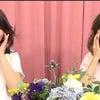 JAPANアクターズTV】グラサン】でMCやっちゃいました!の画像