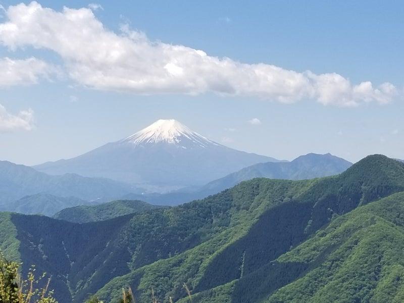 奈良倉山~ | やっぱり人が好き!!