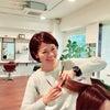 New Comer 日本人女性スタイリストの画像