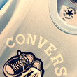 Converse(コ…