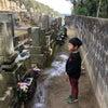 大須万松寺❤️納骨法要 母の涙の画像