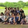 Kasama Park yogaの画像