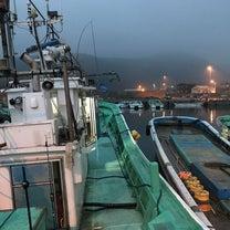 【第14回】船・サクラマス釣り(積丹)の記事に添付されている画像