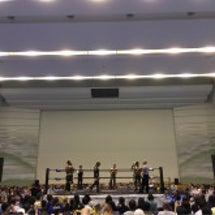 愛知県体育館「DEA…