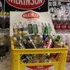 【RSP61】アサヒ飲料 「 ウィルキンソン タンサン」でシュワスカっと♪の画像