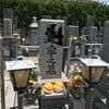 便利屋 大阪 お墓詣り代行の画像