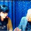 貴重映像!ゲスト「レジェンド音楽ディレクター・草野浩二」さん WebTV(再放送)今月末終了!の画像