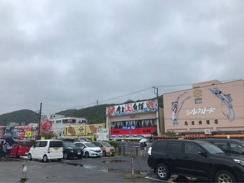 天気 寺泊