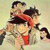 13日(日)ドットさん名古屋に行きますよ!!の巻の画像