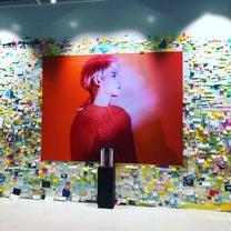 ジョンヒョン…最後の追悼空間の記事に添付されている画像
