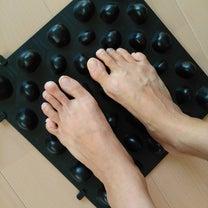 足を揉んで痛いのはなぜ?の記事に添付されている画像