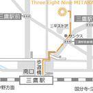 5月26日(土)武蔵野美女活(in三鷹)出店します⭐️の記事より