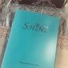 新講座SHINE advance~本当の自分を生きる♡命輝かせる♡エネルギー講座~の画像
