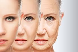 実年齢と見た目年齢ってどっちが大事?の記事より